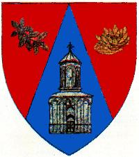 Executor Judecatorescu Ilfov