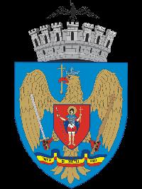 Executor Judecatoresc Bucuresti